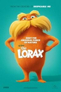 The-Lorax-2012