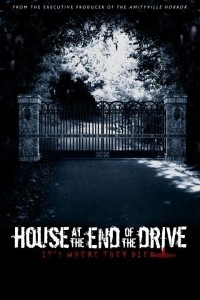 house-at-the-end-of-the-drive