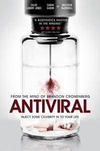 Antiviral-2012