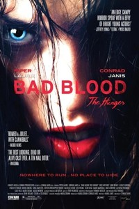 Bad-Blood-2012