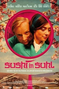 Sushi-In-Suhl-2012