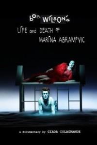 'sLife&DeathofMarinaAbramovic-193x300