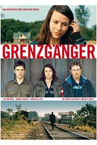 Grenzganger-2012