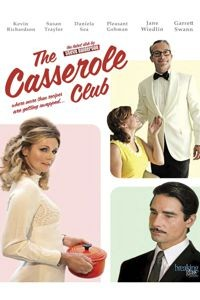 The-Casserole-Club-2011