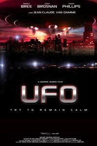 UFO-2012