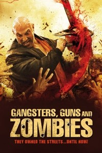 gangster-guns-and-zombies