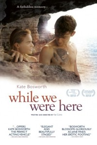 while-we-were-here-2012