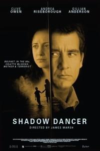 Shadow-Dancer-2012