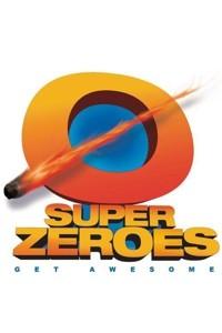super-zeroes-(2012)