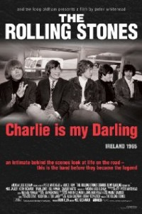 the rolling stones charlie